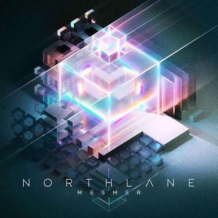 Northlane - Mesmer (2017) 320 kbps