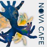 Nova Cafe – Nova Cafe (2017) 320 kbps