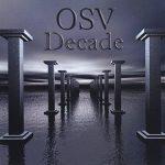 OSV – Decade (2017) 320 kbps