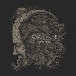 ObsolencE – Inner Voice (EP) (2017) 320 kbps