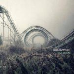 Oceanwake – Earthen (2017) 320 kbps