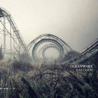 Oceanwake - Earthen (2017) 320 kbps