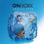 Onroxx – Swedish Brew (2017) 320 kbps