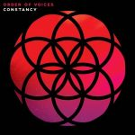 Order Of Voices – Constancy (2017) 320 kbps