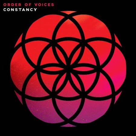 Order Of Voices - Constancy (2017) 320 kbps