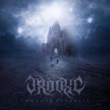 Ordoxe - Towards Eternity (2017) 320 kbps