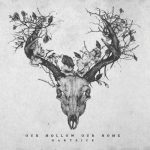 Our Hollow, Our Home – Hartsick (2017) 320 kbps