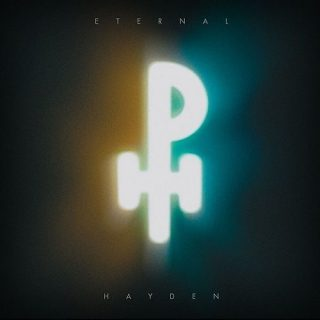 PH - Eternal Hayden (2017) 320 kbps