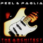 Peel & Paglia – The Architect (2017) 320 kbps