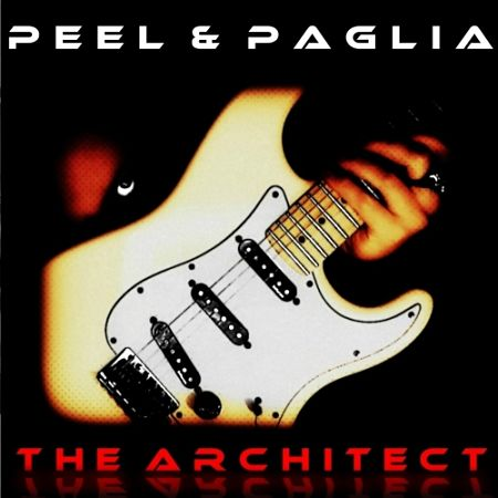 Peel & Paglia - The Architect (2017) 320 kbps