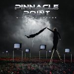 Pinnacle Point – Winds of Change (2017) 320 kbps