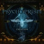 Psychoprism – Creation (2016) 320 kbps + Scans