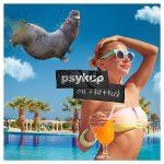 Psykup – Ctrl + Alt + Fuck (2017) 320 kbps