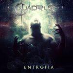 Quadrus – Entropia (2017) 320 kbps