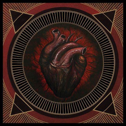 Rebirth Of Nefast - Tabernaculum (2017) 320 kbps