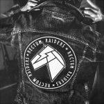 Rectum Raiders – Rectum Raiders (2017) 320 kbps