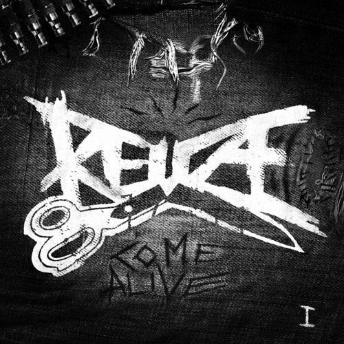 Reuze - Come Alive (2017) 320 kbps