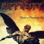 Riffocity – Under A Mourning Sky (2017) 320 kbps (transcode)