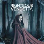 Righteous Vendetta – Cursed (2017) 320 kbps