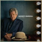 Rodney Crowell – Close Ties (2017) 320 kbps