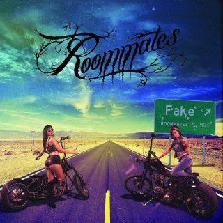 Roommates - Fake (2017) 320 kbps