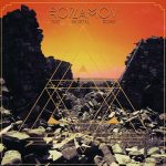 Rozamov – This Mortal Road (2017) 320 kbps
