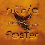Ruthie Foster – Joy Comes Back (2017) 320 kbps