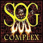 SOG – God Complex (2016) 320 kbps