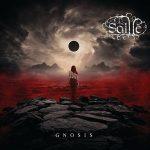 Saille – Gnosis (2017) 320 kbps