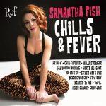 Samantha Fish – Chills & Fever (2017) 320 kbps