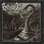 Sarkrista - Summoners of the Serpents Wrath (2017) 320 kbps