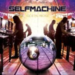 Selfmachine – Societal Arcade (2017) 320 kbps