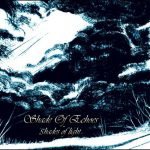 Shade of Echoes – Shades of Light (2017) 320 kbps