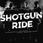 Shotgun Ride – Shotgun Ride (2017) 320 kbps