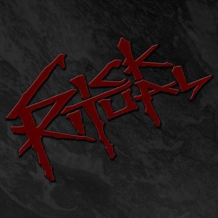 Sick Ritual - Sick Ritual (2017) 320 kbps