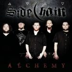 Side Chain – Alchemy (2017) 320 kbps