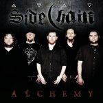 Side Chain – Alchemy (2017) 320 kbps
