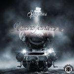Sirgaus – Il treno fantasma (2017) 320 kbps