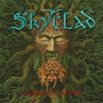 Skyclad – Forward into the Past (2017) 320 kbps