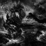 Sleepwalker & Fen – Call Of Ashes II & Stone And Sea (Split) (2016) 320 kbps