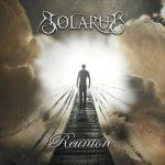 Solarus – Reunion (2017) 320 kbps
