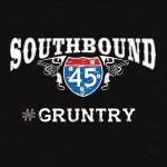 Southbound 45 – Gruntry (2017) 320 kbps