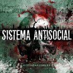 Soziedad Alkoholika – Sistema antisocial (2017) 320 kbps