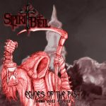 SpiritBell – Echoes Of The Past (Compilation) (2017) 320 kbps