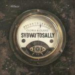Subway To Sally – Gloria & Glanz [Sonic Seducer Promo CD] (2017) 320 kbps + Scans