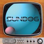 Sundog – All My Love (2017) 320 kbps