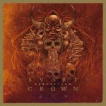 Svart Crown – Abreaction (2017) 320 kbps