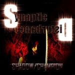 Synaptic Disturbance – Shadow / Champion (2017) 320 kbps