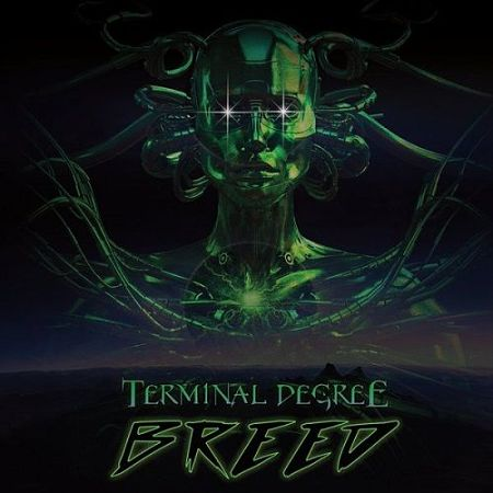 Terminal Degree - Breed (2017) 320 kbps