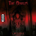 The Angelis – Lapide (2017) 320 kbps